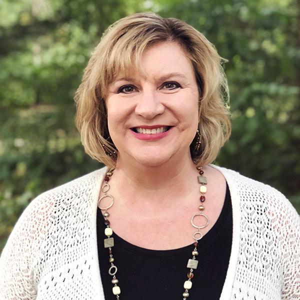 Lorraine Karam